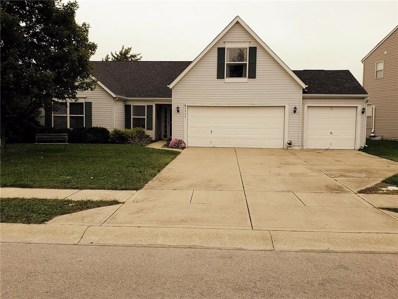6264 Canterbury Drive, Zionsville, IN 46077 - #: 21599878