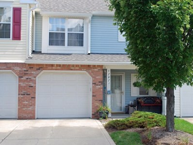 12821 Boone Street, Fishers, IN 46038 - #: 21600031
