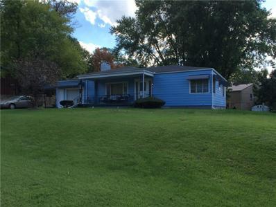 509 Cedar Drive, New Castle, IN 47362 - #: 21600046