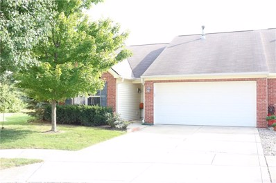 2853 Rylee Court, Greenwood, IN 46143 - #: 21600153