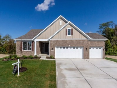 16564 Stableview Drive, Fortville, IN 46040 - #: 21600190