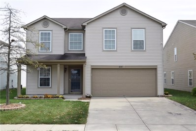 816 Highpointe Boulevard, Shelbyville, IN 46176 - MLS#: 21600511