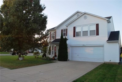 10316 Waverly Drive, Indianapolis, IN 46234 - #: 21600528