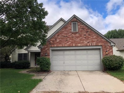9938 N Estep Drive, Indianapolis, IN 46280 - #: 21600711