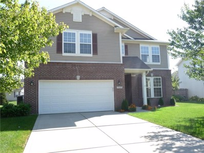 11313 Candice Drive, Fishers, IN 46038 - MLS#: 21600740