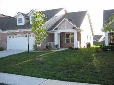 16797 Loch Circle, Noblesville, IN 46060 - #: 21600741