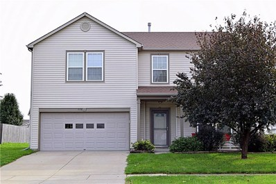 779 Heartland Drive, Greenwood, IN 46143 - #: 21600747
