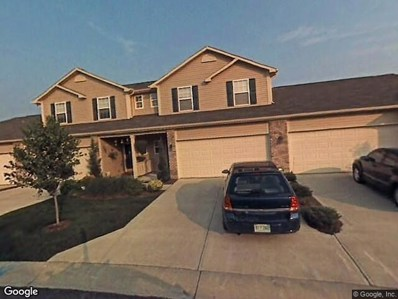 7137 Gavin Drive, Indianapolis, IN 46217 - MLS#: 21600789