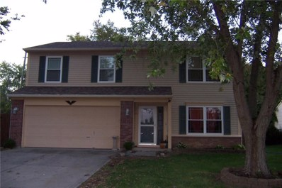 5446 Milhouse Road, Indianapolis, IN 46221 - #: 21600793