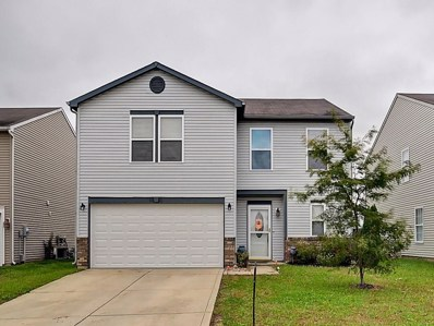 6515 Newstead Drive, Indianapolis, IN 46217 - #: 21600810