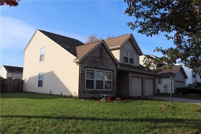 7417 Red Bluff Drive, Indianapolis, IN 46214 - #: 21600832