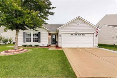 1938 Thornbro Drive, Indianapolis, IN 46231 - #: 21600835