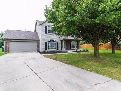 13908 Charleswood Court, Fishers, IN 46038 - #: 21600880