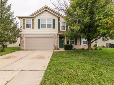 2250 Leaf Drive, Indianapolis, IN 46229 - MLS#: 21601009