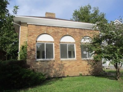 4134 Rookwood Avenue, Indianapolis, IN 46208 - #: 21601084