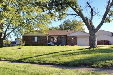 1188 Plymouth Rock, Greenwood, IN 46142 - #: 21601146