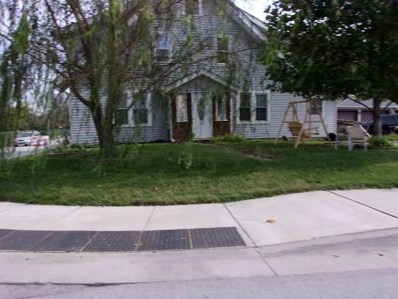 1449 S Ohio Street, Martinsville, IN 46151 - #: 21601275