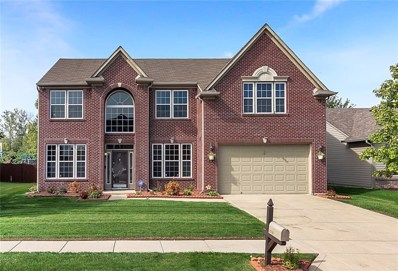 2538 Greythorne Drive, Indianapolis, IN 46239 - MLS#: 21601422