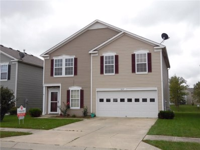 1617 Wagner Drive, Shelbyville, IN 46176 - MLS#: 21601481