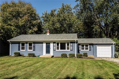 3680 Circle Boulevard, Indianapolis, IN 46220 - MLS#: 21601569