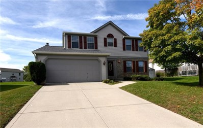 2022 Claypoole Drive, Indianapolis, IN 46214 - #: 21601590