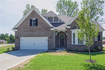 1031 Serenity Court, Indianapolis, IN 46280 - MLS#: 21601611