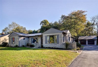 6679 E Pleasant Run Parkway South Drive, Indianapolis, IN 46219 - #: 21601649