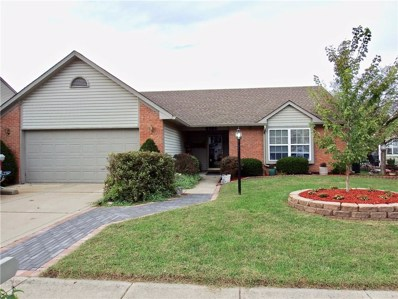 6324 Furnas Road, Indianapolis, IN 46221 - MLS#: 21601659