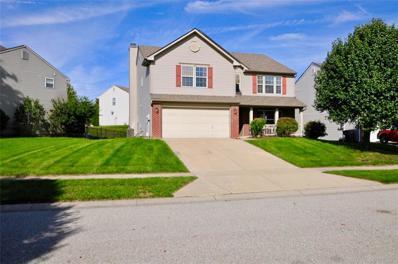 7221 Pheasant Ridge Drive, Indianapolis, IN 46237 - MLS#: 21601728