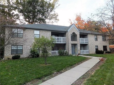 1737 E 56TH Street UNIT C, Indianapolis, IN 46220 - #: 21601900