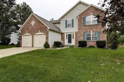 2311 Lammermoor Lane, Indianapolis, IN 46214 - MLS#: 21602924