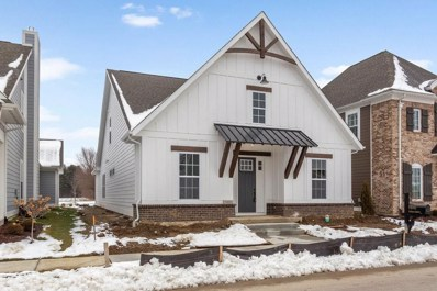 14041 Solano Drive, Fishers, IN 46038 - #: 21602998