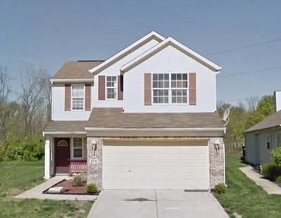 5714 Congressional Place, Indianapolis, IN 46235 - #: 21603127