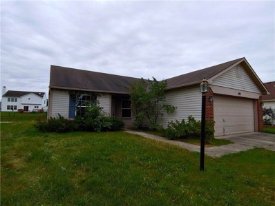 11335 Prairie Fire Drive, Indianapolis, IN 46229 - MLS#: 21603162