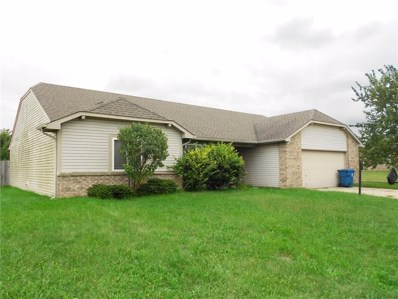 2045 Windy Hill Lane, Indianapolis, IN 46239 - #: 21603302