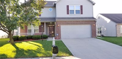 2166 Fairweather Drive, Indianapolis, IN 46229 - #: 21603349