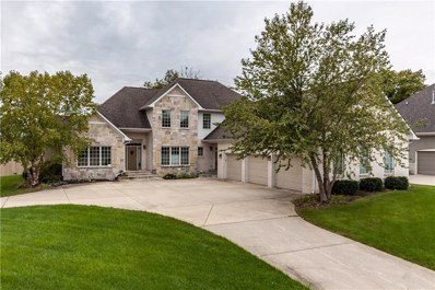 551 Southwind, Brownsburg, IN 46112 - #: 21603371