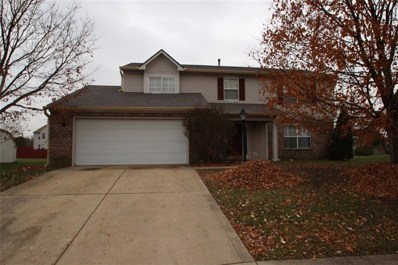 7925 Willow Wind Circle, Indianapolis, IN 46239 - #: 21603470