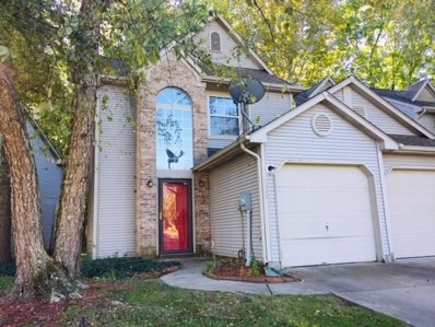 3209 Oceanline East Drive, Indianapolis, IN 46214 - #: 21603610