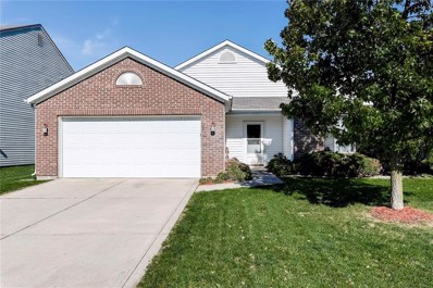 2950 Corbin Drive, Indianapolis, IN 46217 - MLS#: 21603620