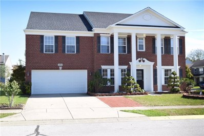 1595 Fortner Drive, Indianapolis, IN 46231 - MLS#: 21603631