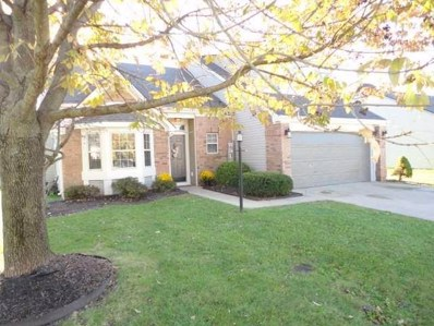 7811 High View Drive, Indianapolis, IN 46236 - MLS#: 21603646
