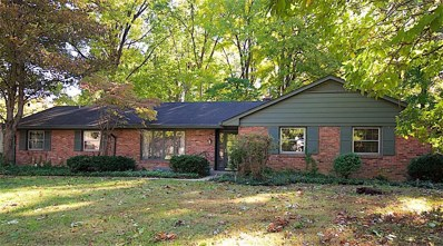 3215 Kenilworth Drive, Indianapolis, IN 46228 - #: 21603857