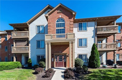 8921 Hunters Creek Drive UNIT 101, Indianapolis, IN 46227 - MLS#: 21603904