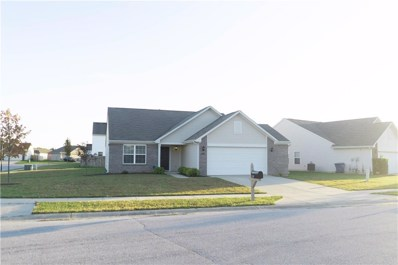 2287 Rosswood Boulevard, Indianapolis, IN 46229 - #: 21603962