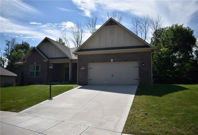 9843 Warren Place, Indianapolis, IN 46229 - #: 21603965