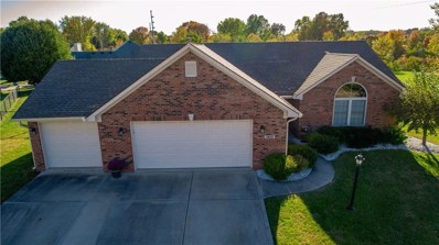 1415 Finnegan Court, Indianapolis, IN 46217 - #: 21603979