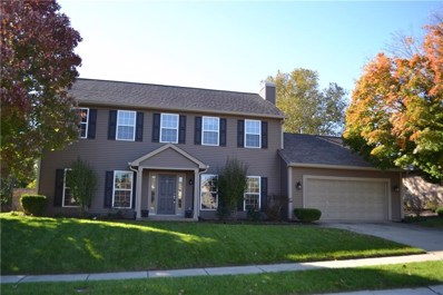 409 Little Rock Road, Lafayette, IN 47909 - #: 21603984