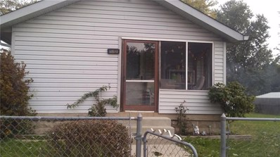 2613 Mars Hill Street, Indianapolis, IN 46241 - #: 21604049