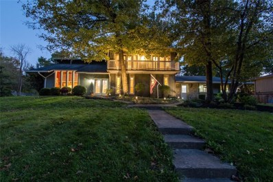10943 Wonderland Drive, Indianapolis, IN 46239 - #: 21604090